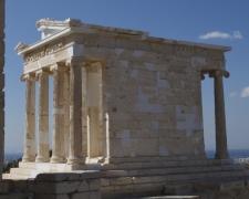 Acropolis - 09.jpg