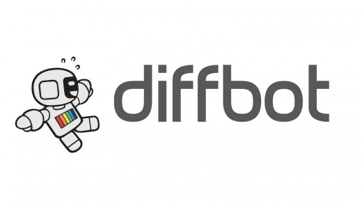 Diffbot_logo-520x292-1