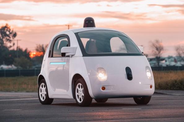 google-self-driving-car-prototype-front-three-quarters-1